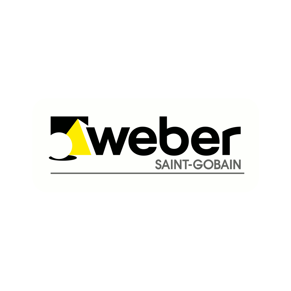 weber_OutdoorRepair